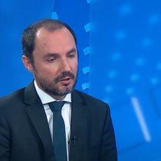 BORIS MILOŠEVIĆ OVE GODINE NE IDE U KNIN: Hrvatska vlada ide ali bez potpredsednika i srpskog predstavnika