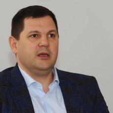 BOROVČANIN: Aleksandar Vučić je oluja u leđa srpskog boksa