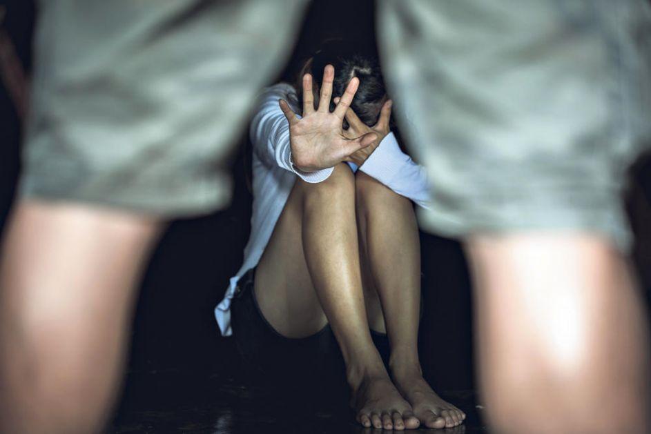 BOŠNJAKU PRETI IZRUČENJE IZ SAD ZBOG ZVERSTVA IZ PROŠLOSTI: Optužuju ga za silovanje trudne Srpkinje 1992. godine!