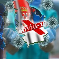 BRAVO, SRBIJO! U našoj zemlji dato gotovo pet miliona vakcina protiv korone, evo koliko osoba je primilo obe doze seruma