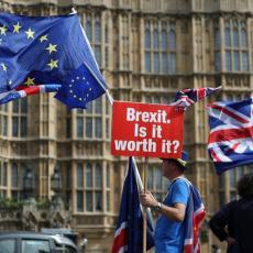 BREGZIT NEGATIVNO UTIČE NA POSLOVE U BRITANIJI! Britanski ministar: Nemamo luksuz da čekamo 28. mart