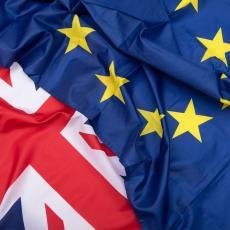 BREGZIT: Narednih dana sporazum Velike Britanije i EU?