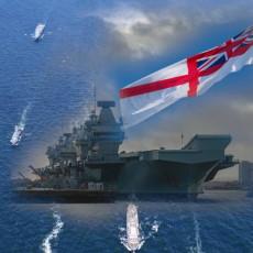 BRITANCI NE MOGU DA IZABERU JEDNU VERZIJU: Svi tvrde različito po pitanju razarača, a sada se oglasio i kapetan