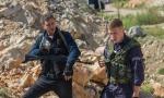 """BRITANCI TRAŽE CENZURU """"BALKANSKE MEĐE"""": Tvrde da je film ruska propaganda i da """"potkopava mir na Balkanu"""""""