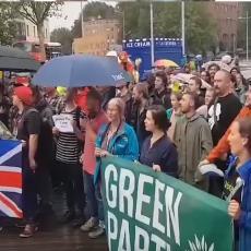 BRITANCI USTALI PROTIV DŽONSONA: Više od 600.000 ljudi potpisalo peticiju, traže od premijera da se odrekne svog plana! (VIDEO)