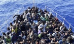 BRODOLOM KOD LIBIJE: Strahuje se da je 150 ljudi poginulo
