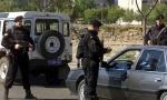 BRUKA I SRAMOTA U BUDVI i BIJELOM POLjU: Više desetina građana pozvano u policiju na saslušanje ZBOG LITIJE, u kontejnerima crnogorske zastave