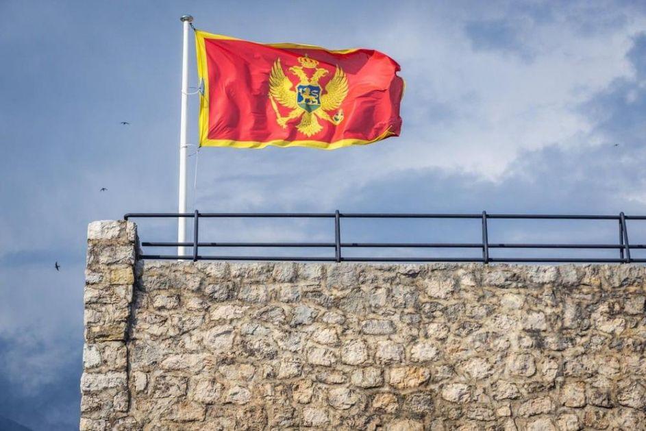 BRUTALNA ANALIZA NEMAČKOG CAJTA: Evo kolike su šanse da se Crna Gora izvuče iz dužničkog ropstva! VIDEO