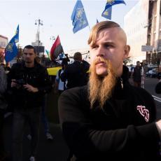 BUBNJEVI RATA POČELI DA DOBUJU U KIJEVU: Stigao je snažan signal sa Zapada, Ukrajinci su spremni!