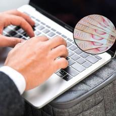 BUDITE OPREZNI KAD KUPUJETE PREKO INTERNETA: Objavljena nova CRNA LISTA trgovaca preko društvenih mreža, varaju na svakom ćošku