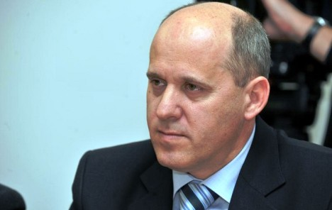 Bačić: Situacija je nezgodna u prvom redu za Ramljaka, nema Plenkovićeve odgovornosti