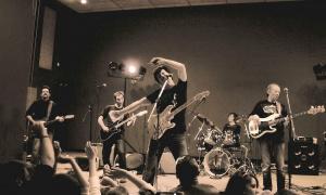 Bajaga i Instruktori kreću na turneju po Americi, uskoro i novi album