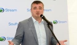 Bajatović udaljen sa sastanka sa ministarkom Mihajlović zbog nepoštovanja Vlade