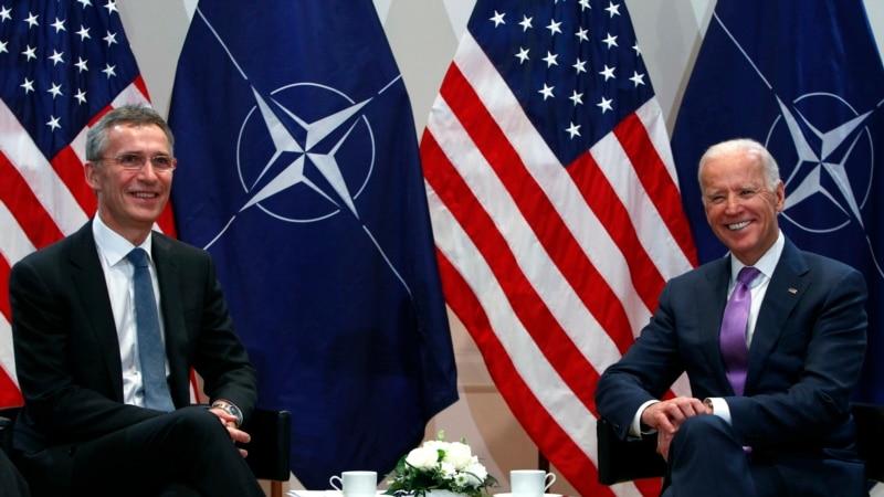 Bajden: Odnosi SAD i Rusije zavise od Putinovih reakcija i poštovanja međunarodnih normi