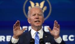 Bajden nominovao veterane Obamine administracije za visoke pozicije u Stejt departmentu