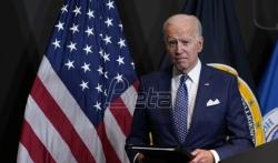 Bajden optužio Rusiju da se već meša u naredne izbore u SAD