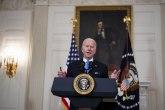 Bajden produžio sankcije Rusiji