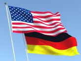 Bajden u razgovoru sa Merkelovom: Želi produbljenje odnosa između SAD i Nemačke