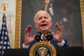 Bajden upozorio: Kriza se produbljuje, veliki deo Amerike pati