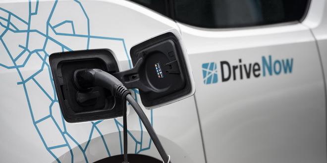 Bajden zeli da polovina kola do 2030. bude s nultom emisijom