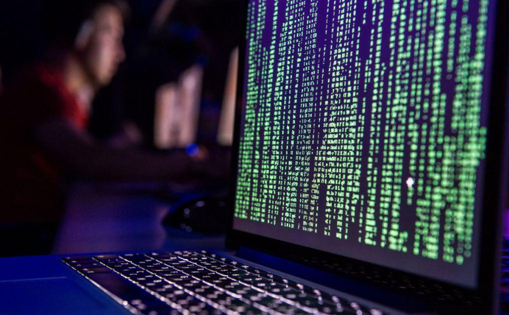Bajden želi da predloži Putinu stvaranje međunarodnog sistema sajber-bezbednosti