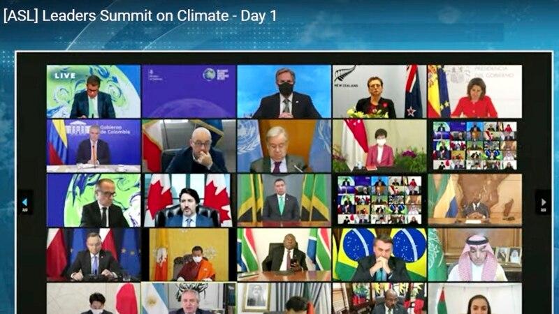 Bajdenovo obećanje o smanjenju zagađenja - prekretnica u borbi protiv globalnog zagrevanja