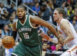 Bajern OSTAO BEZ DVOJICE SRBA, pa doveo NBA POJAČANJE