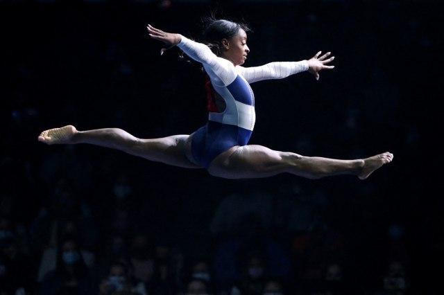 Bajls: Trebalo je da odustanem pre Olimpijskih igara