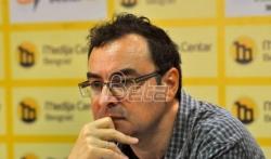 Bakić: Izbori za savete mesnih zajednica u Novom Sadu pokazali da SNS želi potpunu kontrolu