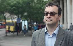 Bakić: Mafija dobrovoljno ne silazi s vlasti, treba se boriti na svim frontovima