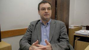 Bakić: Srbija danas porobljena kao i pre Petooktobarskih promena
