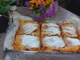 Bakina kuhinja: Zasladite se sočnom pitom sa medom vrhunskog kvaliteta