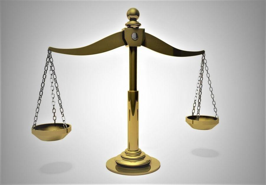 Balans za pristup pravdi i sprečavanju zloupotreba