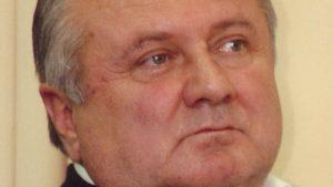 Balkanizacija Vojvodine