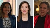 Balkanska dijaspora i izbori u Nemačkoj: Kako se politika bavi vama i kad se vi ne bavite politikom