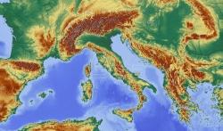 Balkanski barometar: Regionalna saradnja ima veliku podršku gradjana, nezaposlenost i dalje problem