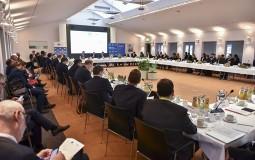 Balkanski dijalozi u Berlinu: Vreme curi, ali se sve odlaže za 2020.