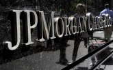 Banci snižen rejting zbog finansiranja propale Superlige