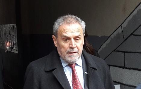 Bandić će podržati proračun u zamjenu za GUP