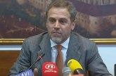 Bandić platio izvinjenje zbog Palme, ali gradskim parama