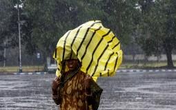 Bangladeš angažovao više od 50.000 volontera zbog očekivanog ciklona
