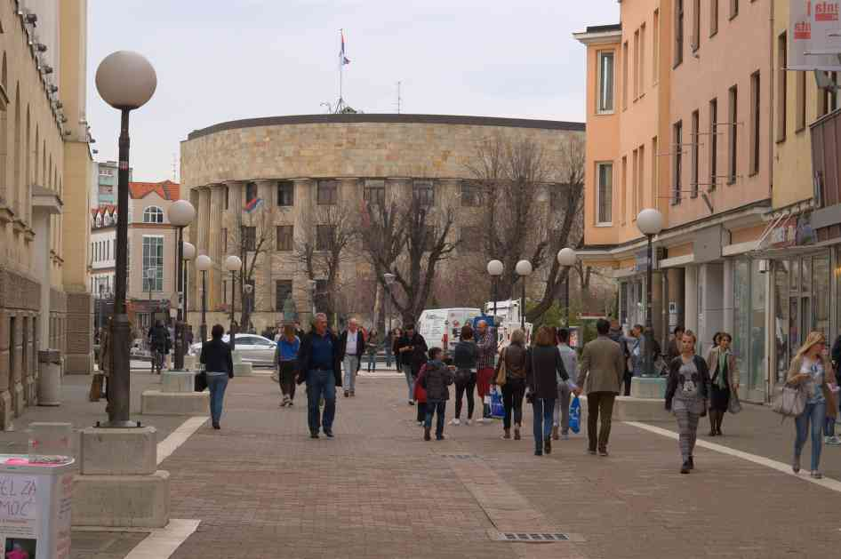 Banja Luka trilateral ministerial meeting called off