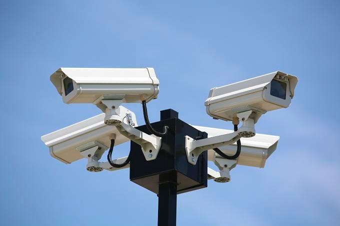 Banjalučane će uskoro nadzirati 340 kamera (SPISAK LOKACIJA)