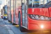Banjaluka: Sedam osoba povređeno u sudaru autobusa i automobila