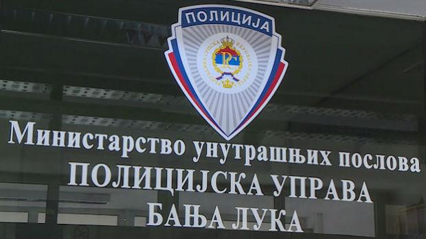 Banjaluka, hapšenje inspektora zbog sumnje da su primali mito