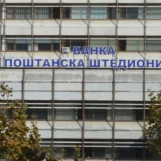 Banka Poštanska štedionica na prvoj investicionoj konferenciji Invest Srpska 2021