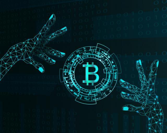 Bankari ustali protiv kriptovaluta - ovo su argumenti