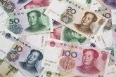 Banke daju samo nekorišćene novčanice: Vrše dezinfekciju novca u opticaju