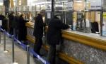 Banke i pošte rade u nedelju, penzioneri treba da se opredele kako će biti isplaćeni