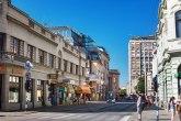 Banke postaju komercijalni korisnici Data centra u Kragujevcu